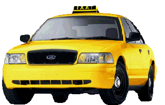 Cab_Atlantic City